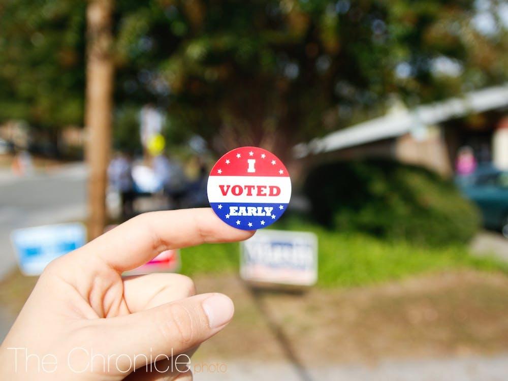 <p>Vote</p>
