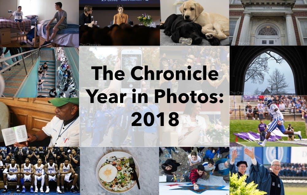 2018chronphoto