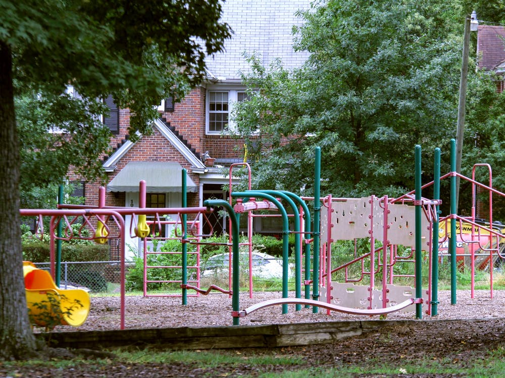 Durham's public schools have opted to remain remote until at least next semester.