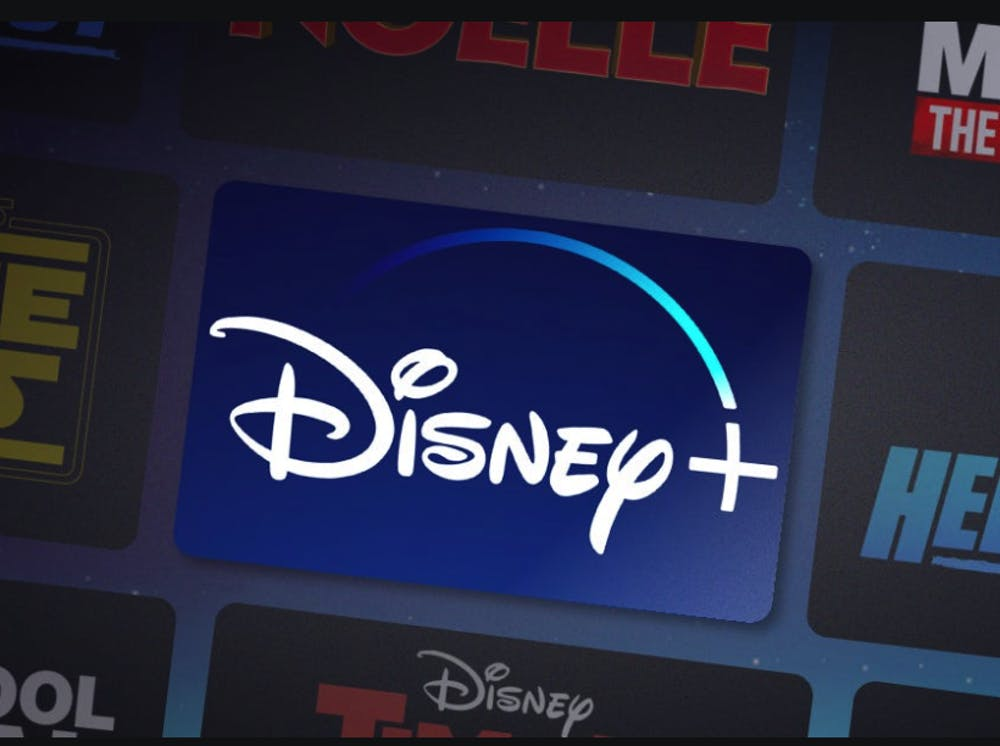<p>The first Disney Investor Day after the surprisingly successful launch of Disney+ again proves that the company is virtually untouchable.&nbsp;</p>