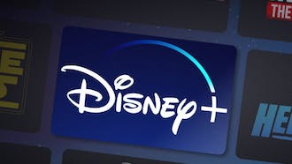 The first Disney Investor Day after the surprisingly successful launch of Disney+ again proves that the company is virtually untouchable.