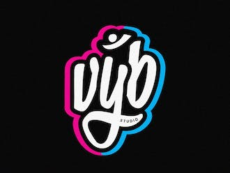 VYB Studio was initially scheduled to open March 23, but now the opening date is up in the air.