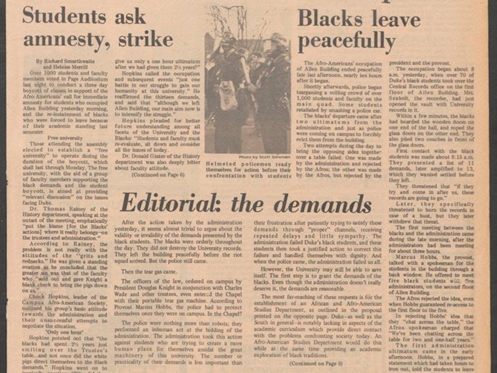 February 14, 1969