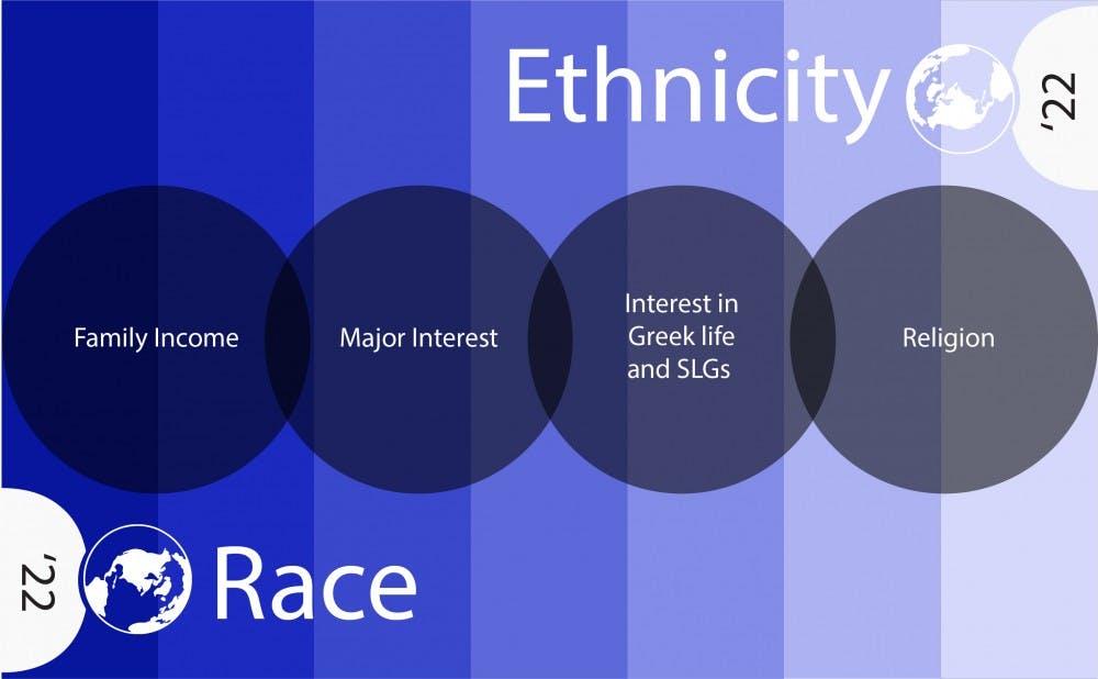 raceethnicity