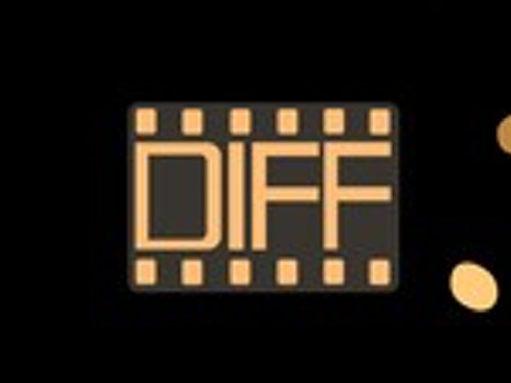 DIFF, an annual film festival for all students, was hosted for the third time last weekend.