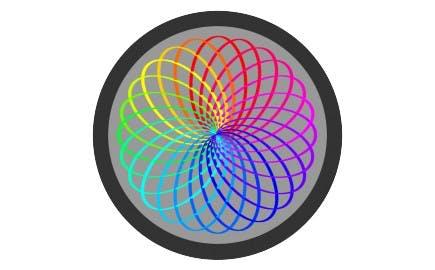 program_ii_logo-251x250