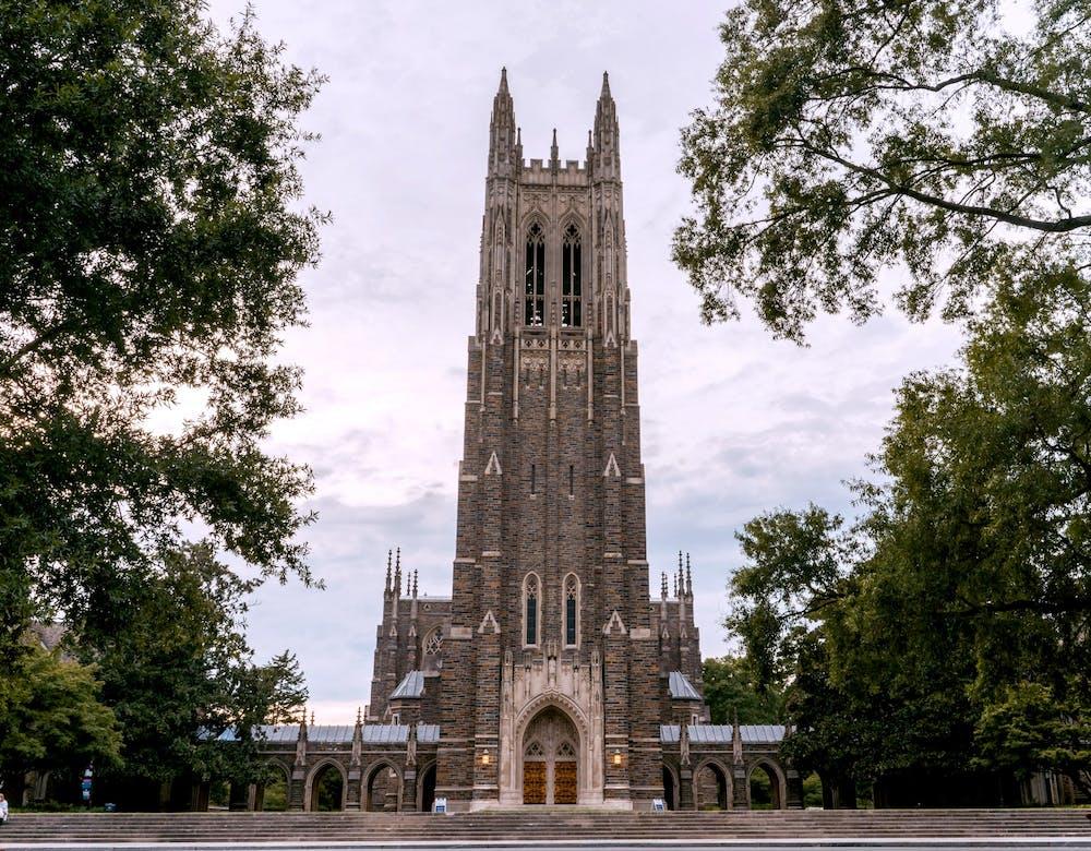 Duke 2022 Calendar.Faq Duke S Current Plans For The Spring Semester The Chronicle