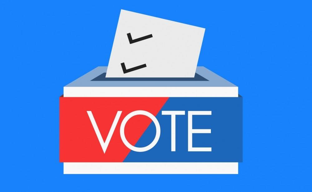 ballot_JeremyChen