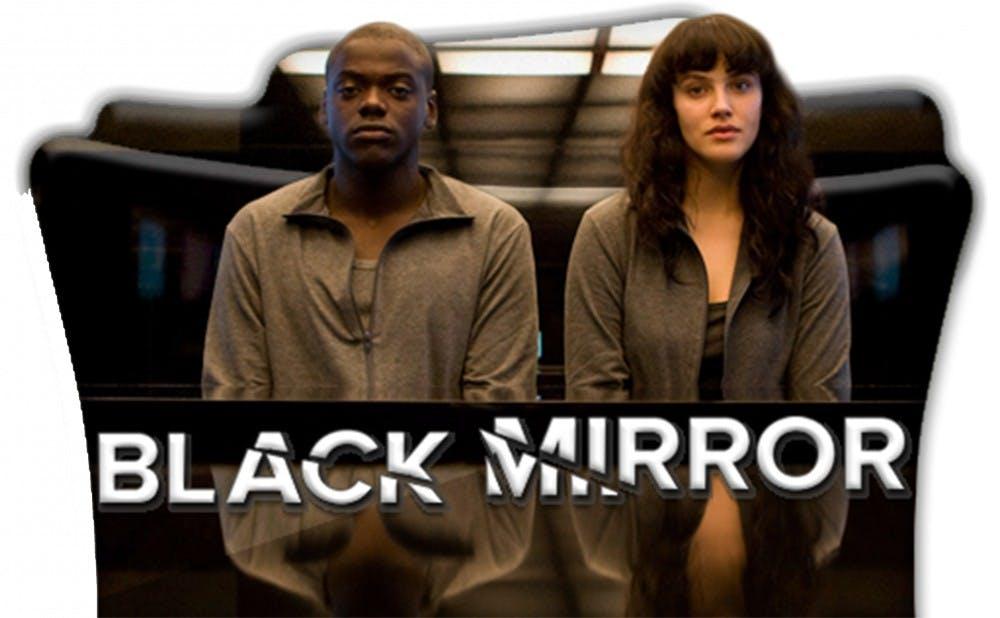 black_mirror_v1_by_caviyad8y59oz