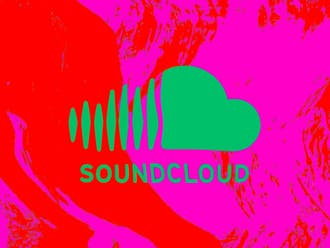 SoundCloud is an experiment: It is a mix between social media and music that has attracted 175 million unique users.