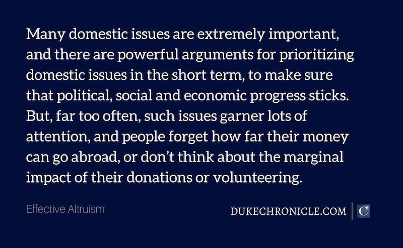 Effective Altruism Feb 12.png