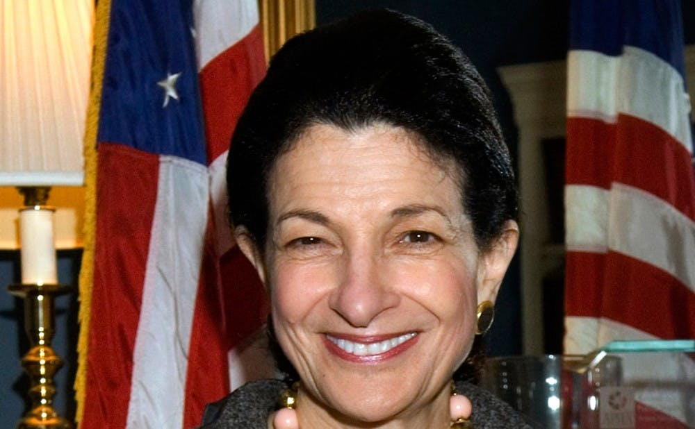 Olympia_Snowe_official_photo_2010 copy