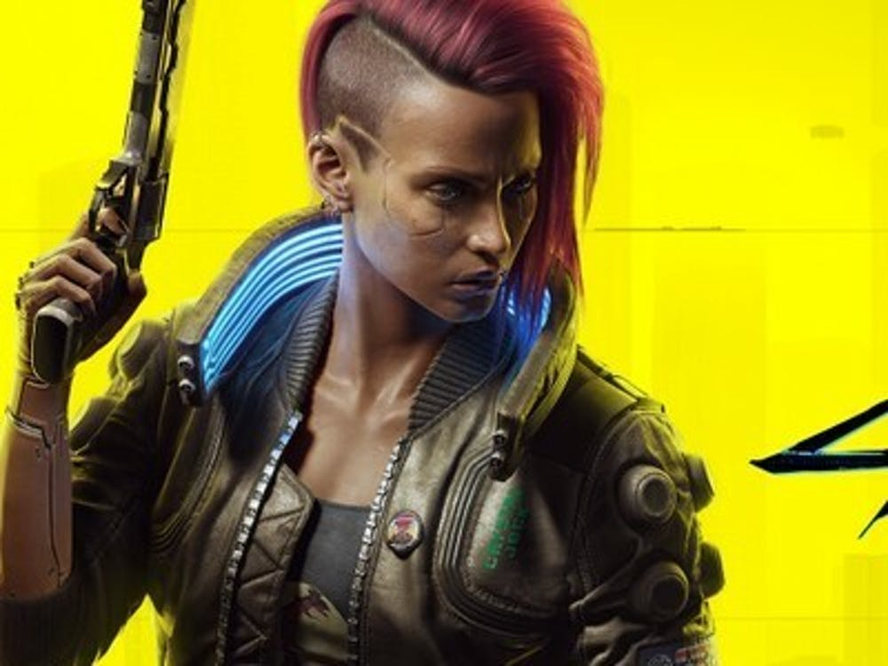 """Cyberpunk 2077"" has become well-known not just for its hype in the gaming community, but for the hours of unpaid and unfair work that went into making it."