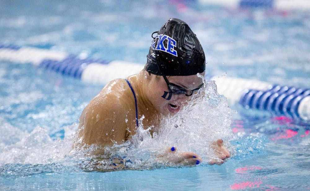 <p>Junior Ashleigh Shanley has put together a career season, returning to peak form after surgery to remove extra muscles in her elbow following the 2013-14 campaign.</p>