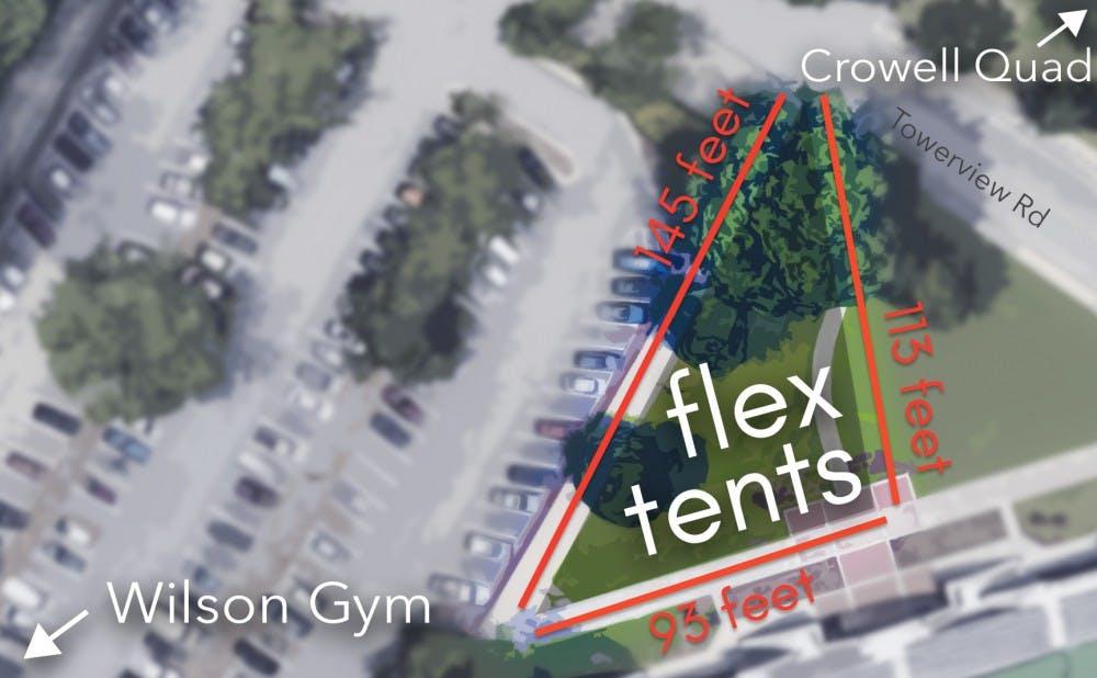 flextenting-jeremychen