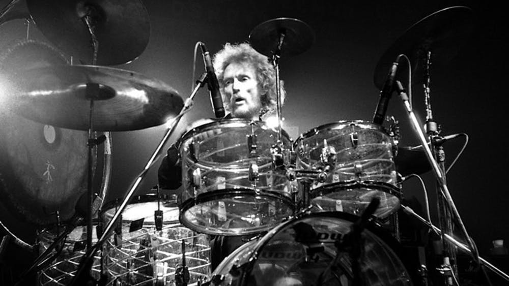 Ginger Baker, known as the drummer for the band Cream, died Oct. 6. Here are a few contemporary musicians who carry on the legacy of artists we've lost over the years.