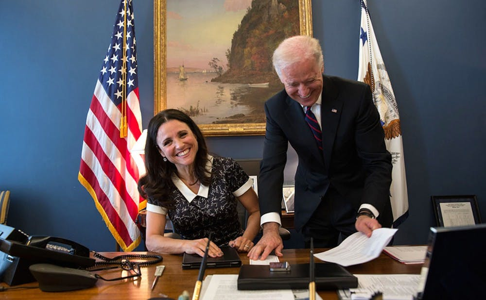 vice-president-joe-biden-jokes-with-julia-louis-dreyfus
