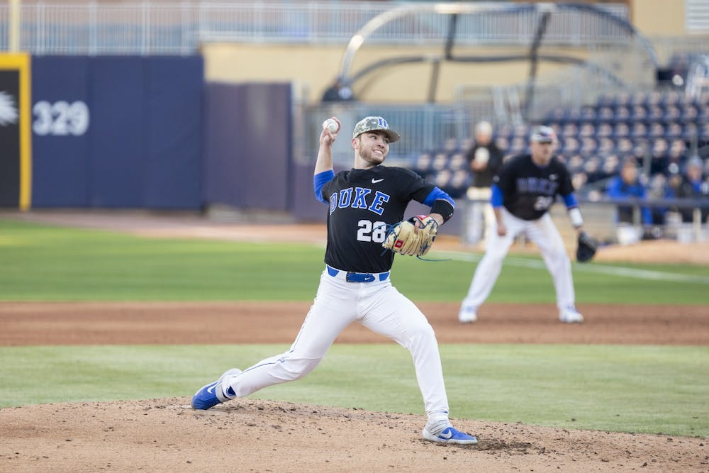 <p>Jarvis believes he can make an impact in the majors as soon as this summer.</p>