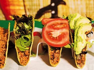 Vegan Flava Cafe aims to make clean, healthy eating a possibility for everybody through its diverse menu and nutritional programming.