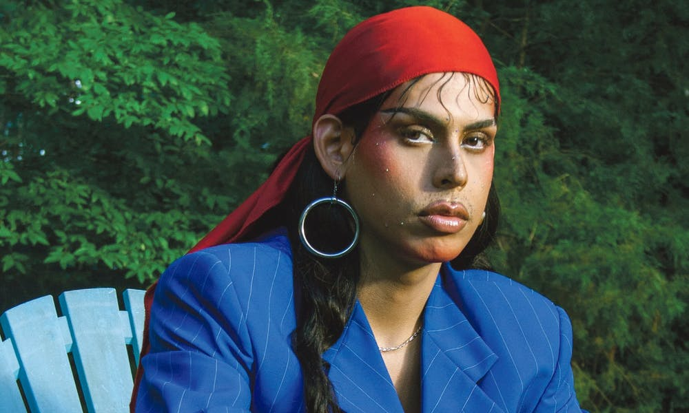 <p>Unlike many venues in the area, Shipshowz centers people of color and welcomes trans and nonbinary performers.</p>
