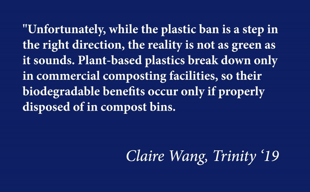 claire wang quote card