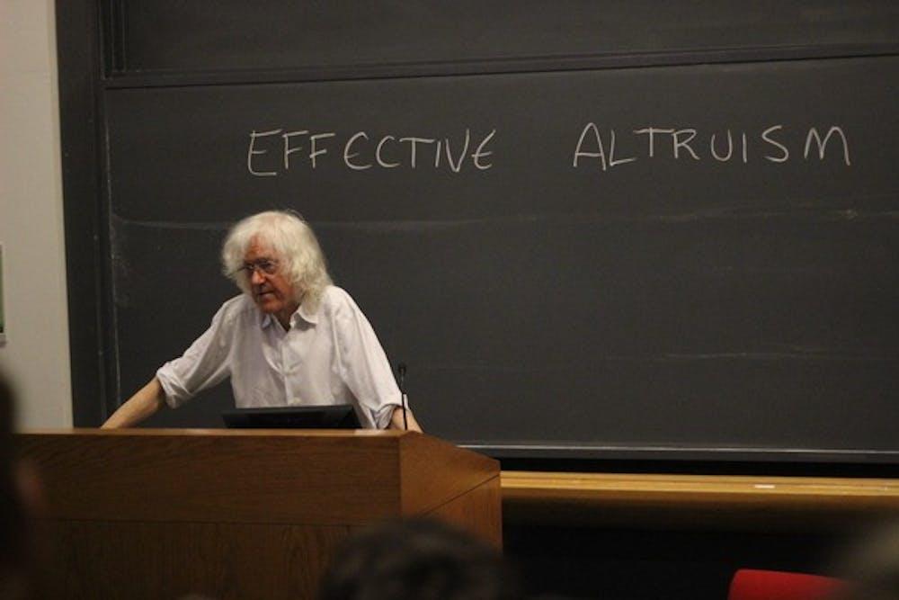 derek-parfit-at-harvard-april-21-2015-effective-altruism