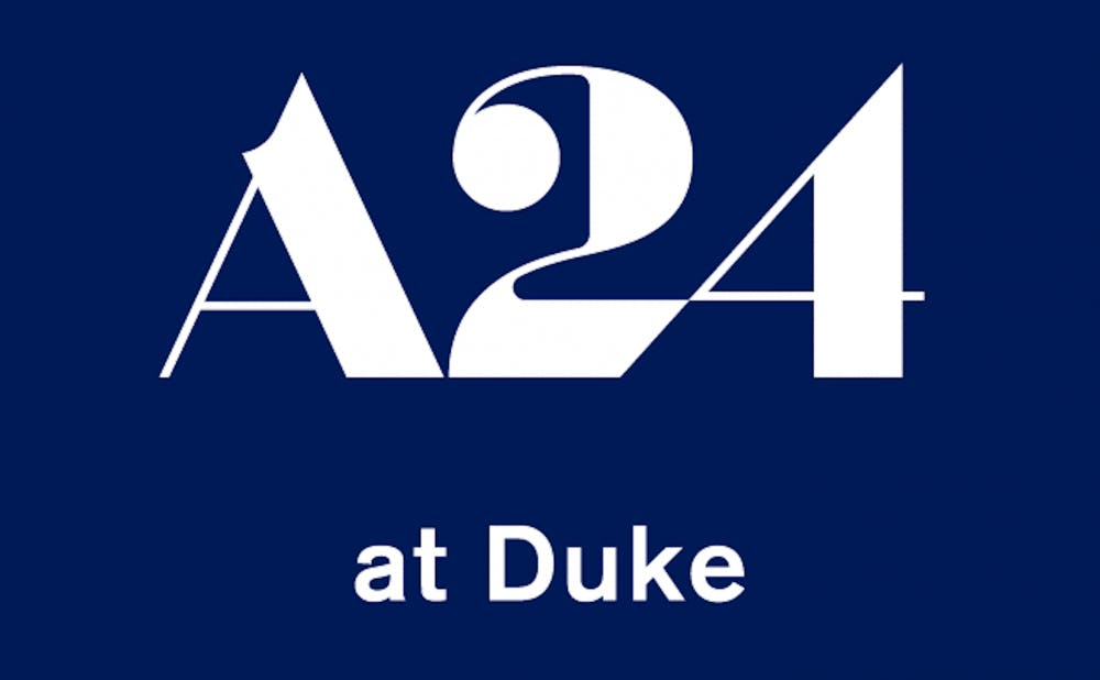 Indie film company A24 to promote brand on campus via