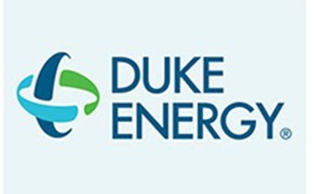 <p>A proposed Duke Energy power plant on campus has been criticized for possible adverse effects on North Carolina communities.&nbsp;</p>