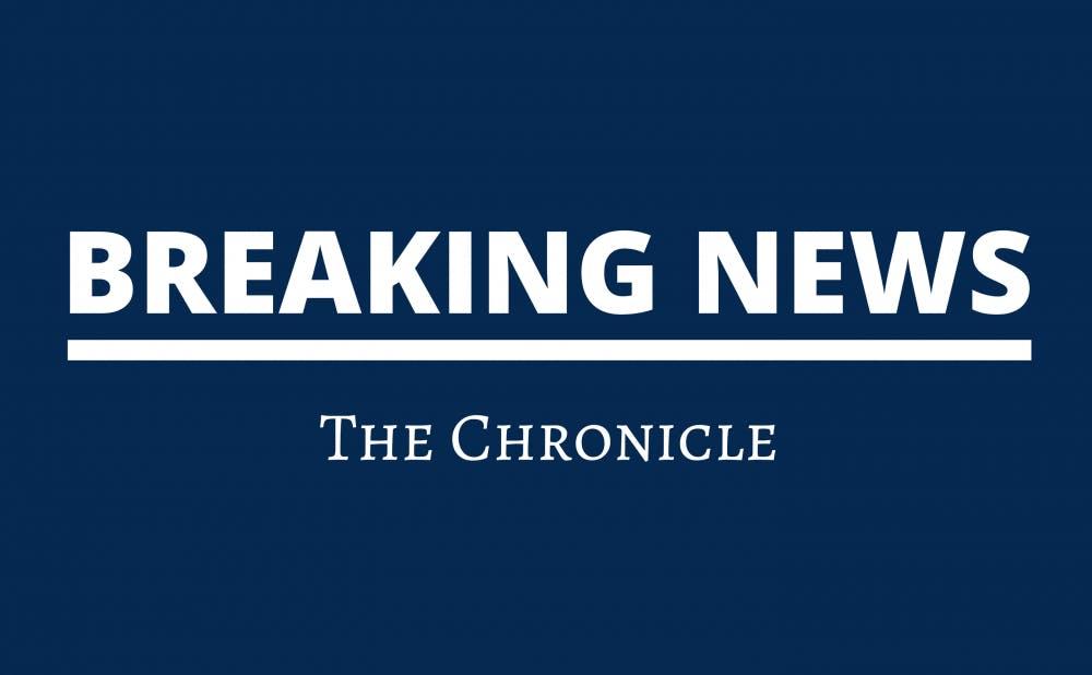 <p>Federal judge rejects&nbsp;the University's motion to dismiss a lawsuit regarding its retirement plan.</p>