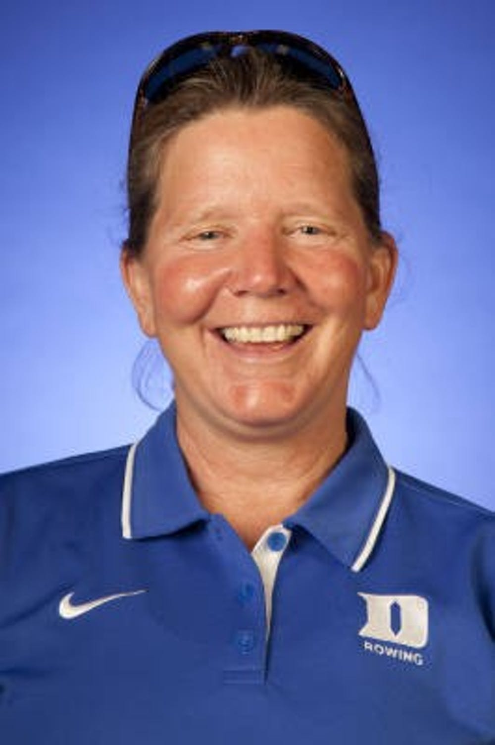 After growing the rowing program from its start in 1998, head coach Robyn Horner is retiring.