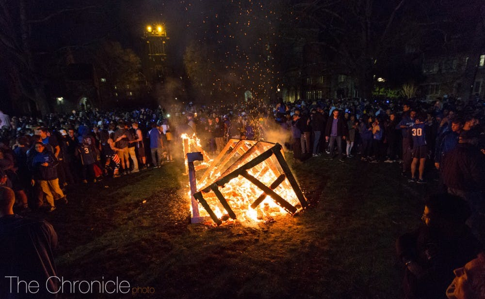Bonfire_Charles1