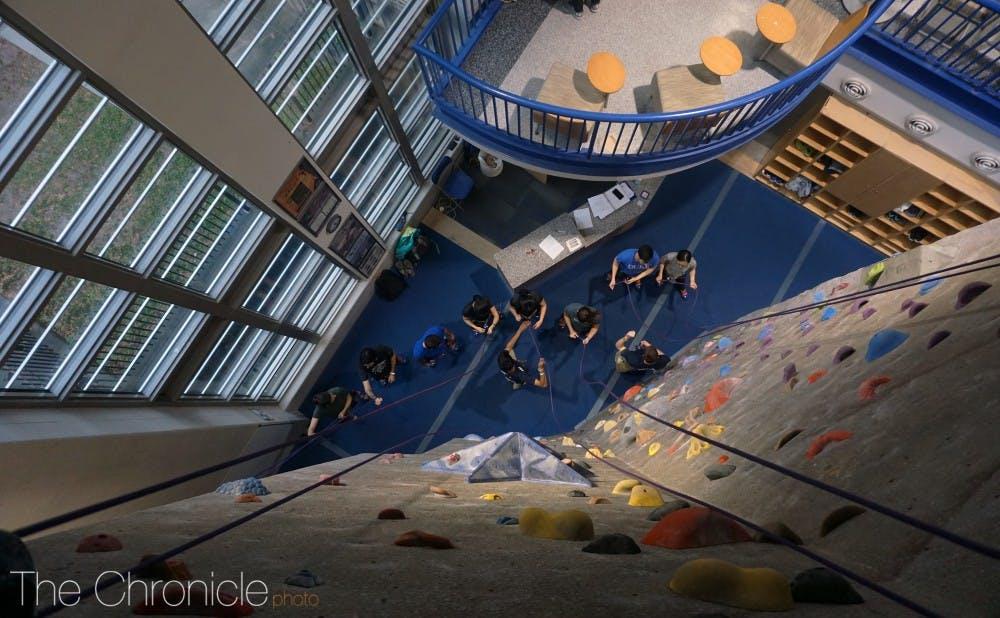 Climbing wall 5_ChrisTeufel