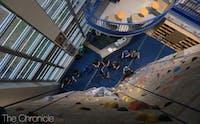 Climbing wall 5_ChrisTeufel.jpg