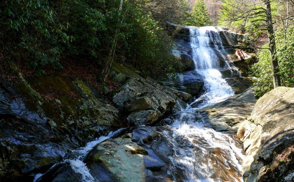 Upper_Creek-27527-4