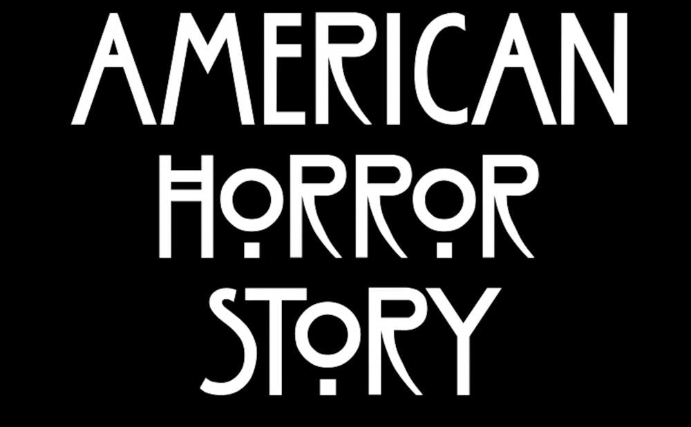 American Horror Story Cult premieres with politically charged