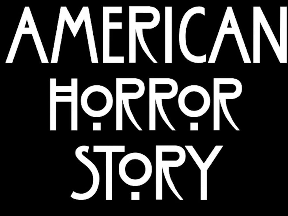 "The new season of ""American Horror Story"" premiered Sept. 5 on FX with a politically-charged premiere."