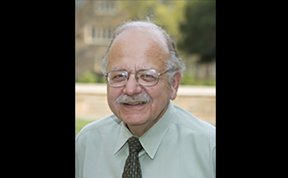 Peter Euben