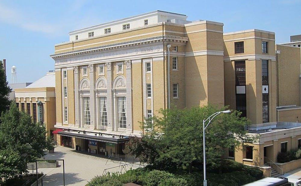 Carolina_Theatre_(Durham_Auditorium_1924)