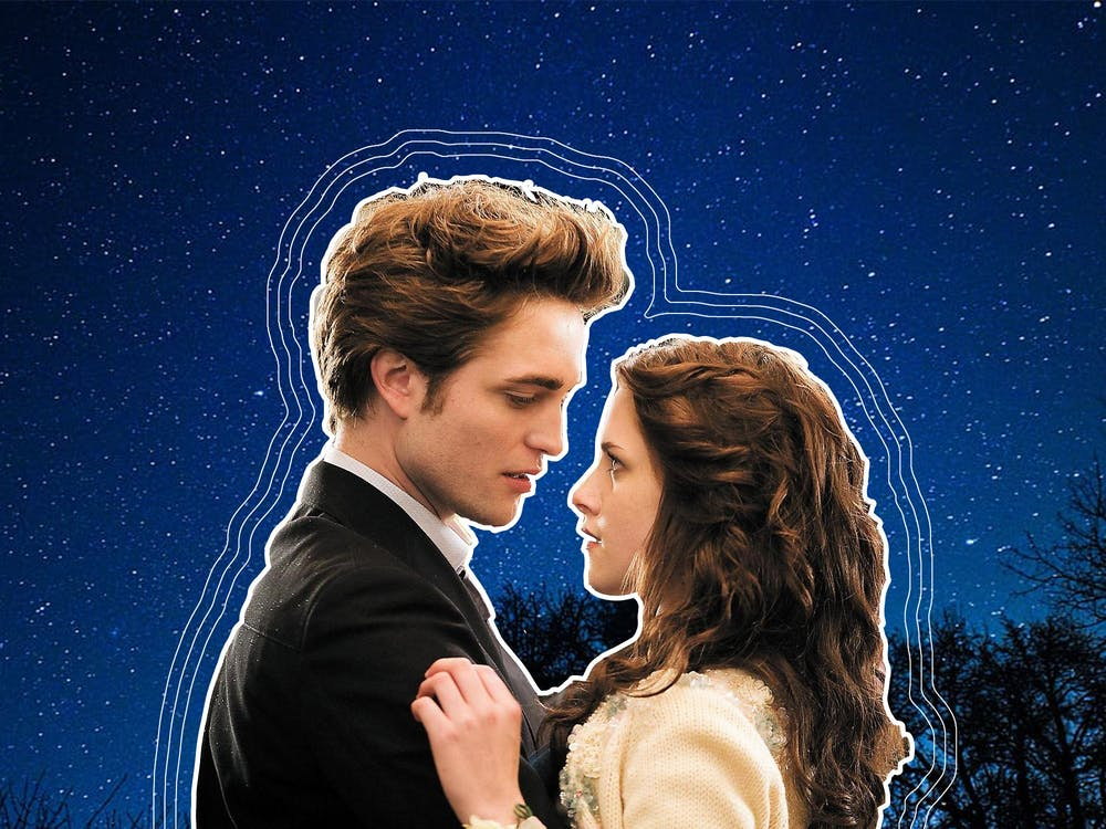 "<p>Stephanie Meyer's latest, ""Midnight Sun"" sold 1 million copies in the first week of its Aug. 4 release.&nbsp;</p>"