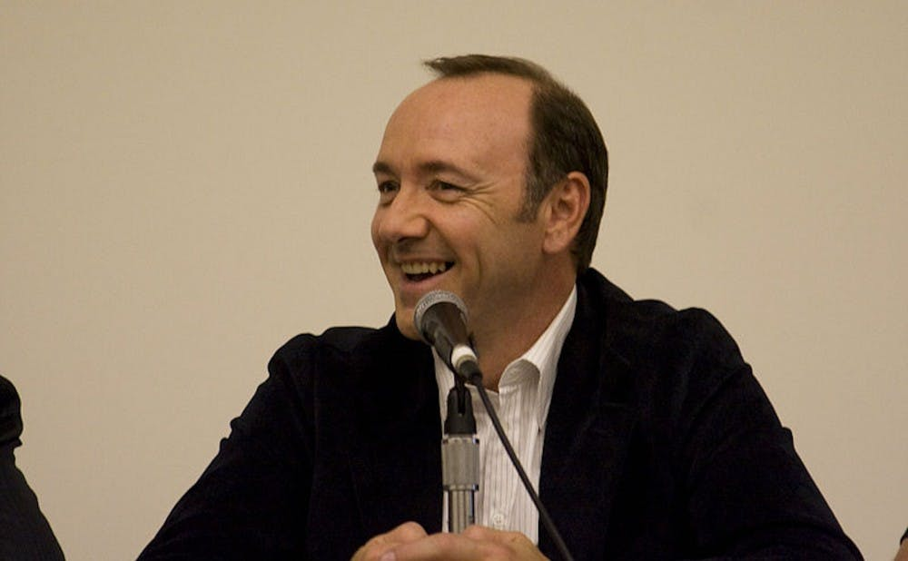 Kevin_Spacey_@_San_Diego_Comic-Con_2008