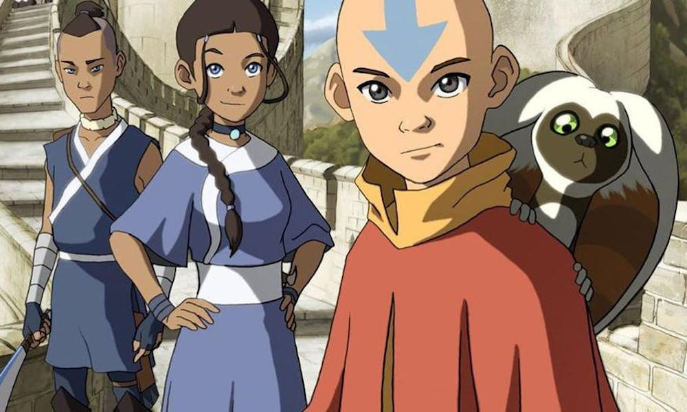 "<p>Fifteen years later, all sixty-one episodes of ""Avatar: The Last Airbender"" dropped on Netflix June 15.</p>"