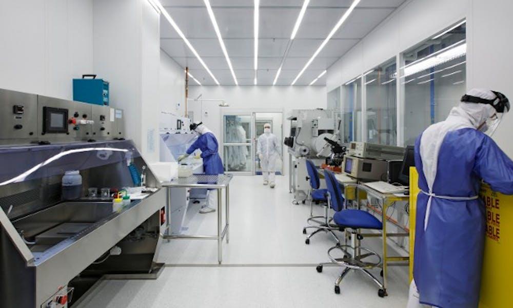 nanotechnology_2