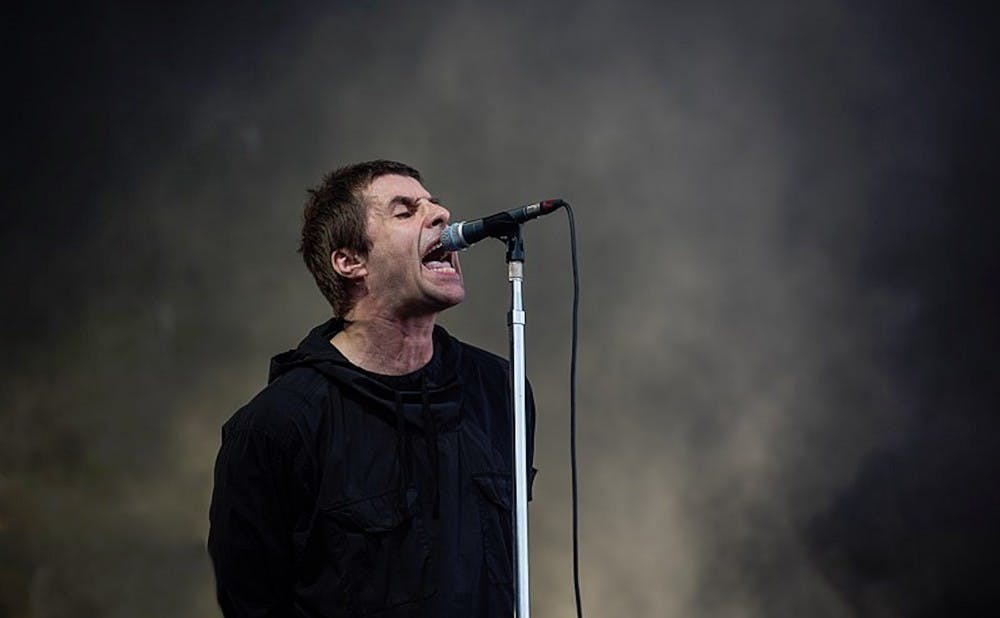 800px-2017_RiP_-_Liam_Gallagher_-_by_2eight_-_8SC1596