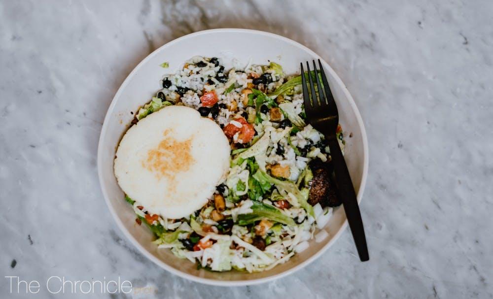 Food_AaronZhao
