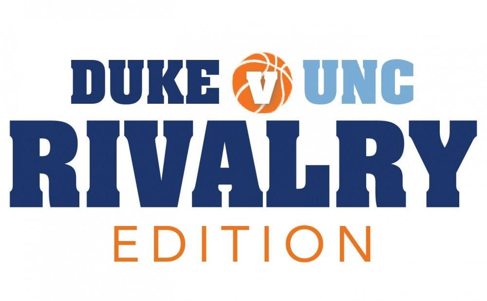 dunc-rivalry-logo