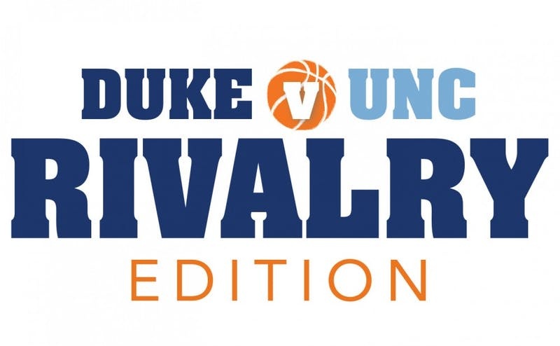 DUNC Rivalry logo.jpg