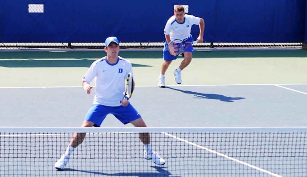 TennisDoubles_CRod
