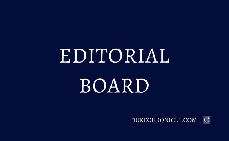 EDITORIAL-BOARD-graphic.png
