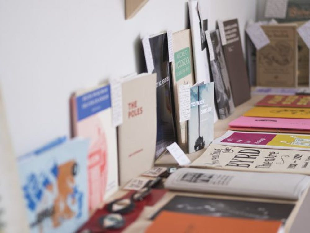 <p>The reemergence of zine making is steadily rewriting the narrative of digital publishing.&nbsp;</p>