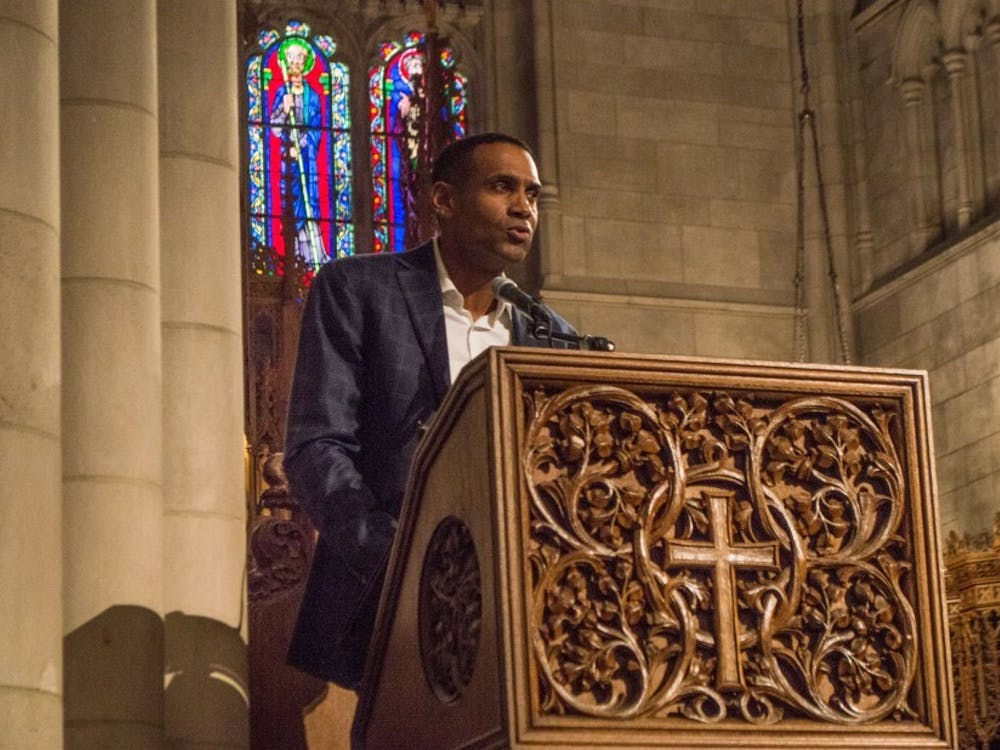 Former Duke star Grant Hill is one of the 14 members of the newly established Commission on College Basketball.